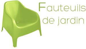 Pro Outdoor : Mobilier de Jardin pour Professionnels (Cafés ...