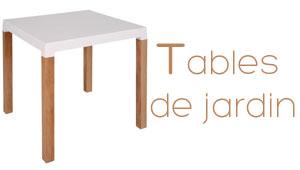 Pro Outdoor : Mobilier de Jardin pour Professionnels (Cafés, Hôtels ...