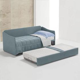 Canapés-lits gigognes Dienne