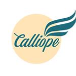 Calliopé