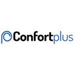 Confort Plus
