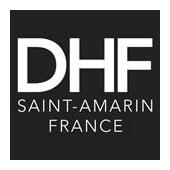 DHF Home Spirit Deco