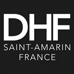 DHF Déco Home Fnapp
