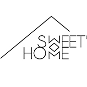 Marque Sweet'Home