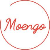 Moengo