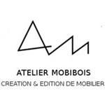 Atelier Mobibois