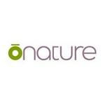 Ô Nature