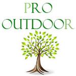 Pro Outdoor