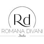 Romana Divani