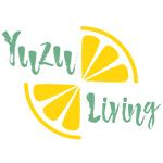 Yuzu Living
