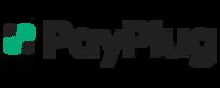 Payplug solution de paiement sécurisé