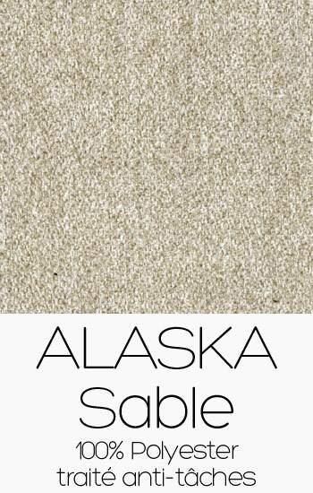 Alaska 01 Sable
