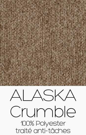 Alaska 06 Crumble