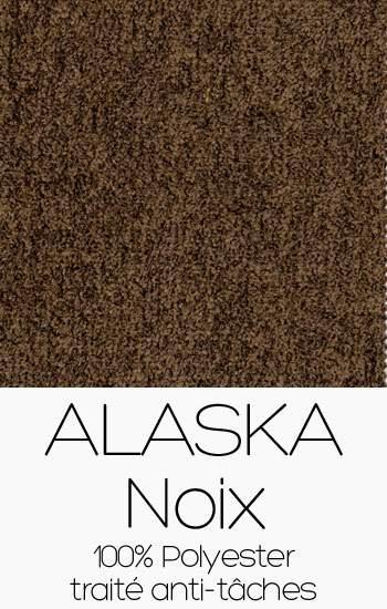 Alaska 07 Noix