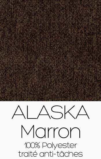 Alaska 08 Marron
