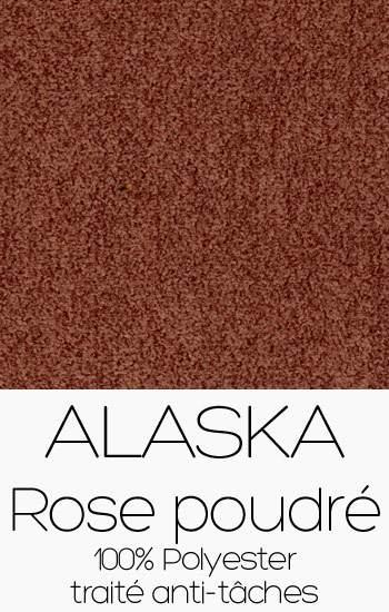 Alaska 09 Rose Poudré