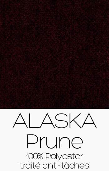 Alaska 13 Prune