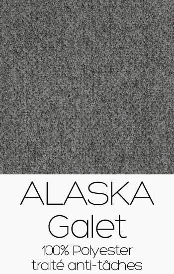 Alaska 15 Galet
