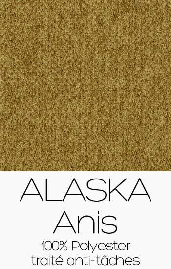 Alaska 18 Anis