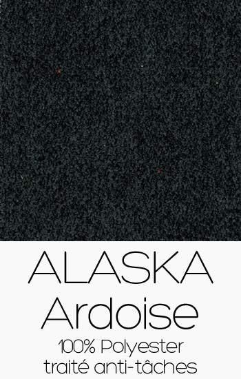 Alaska 22 Ardoise