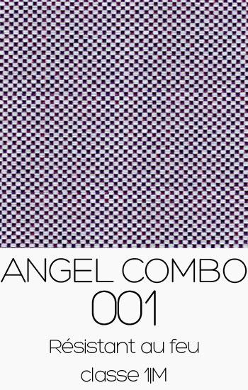 Tissu Angel Combo 001