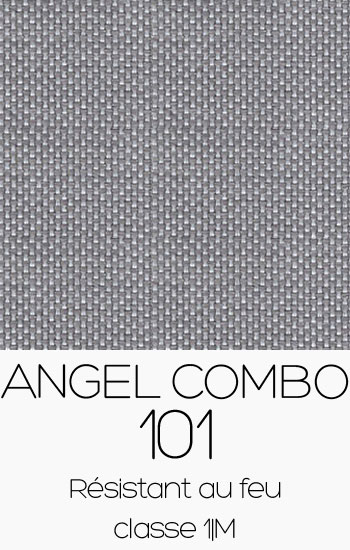 Tissu Angel Combo 101