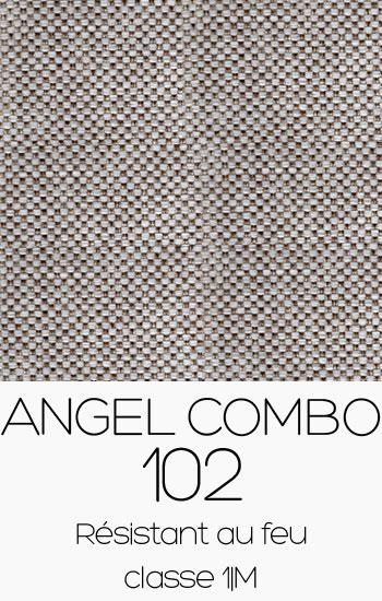 Tissu Angel Combo 102