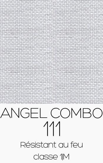 Angel Combo 111