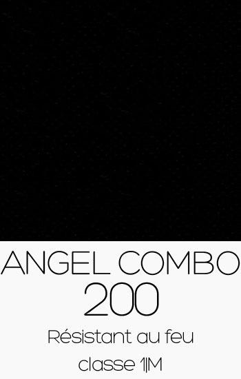 Tissu Angel Combo 200