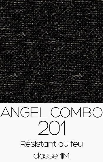 Tissu Angel Combo 201