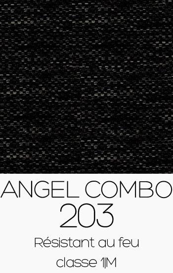 Tissu Angel Combo 203
