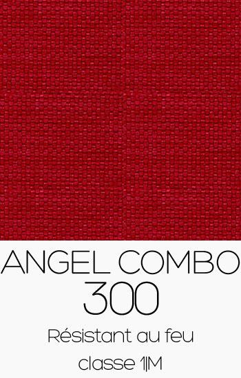 Tissu Angel Combo 300