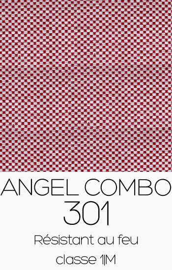 Tissu Angel Combo 301