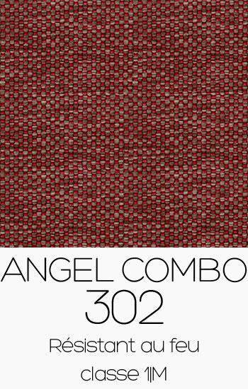 Tissu Angel Combo 302