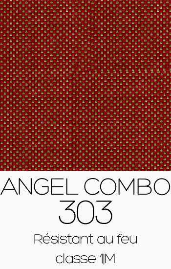 Tissu Angel Combo 303