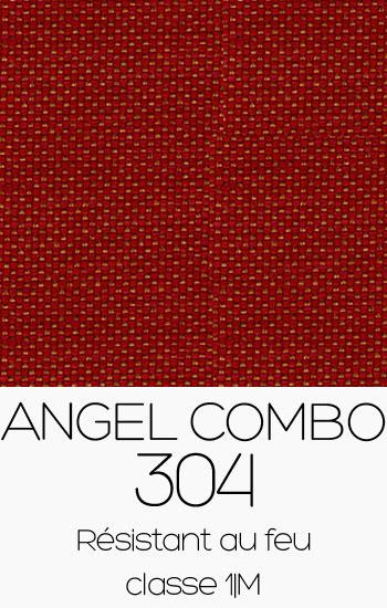 Tissu Angel Combo 304