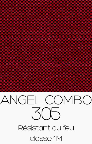 Tissu Angel Combo 305