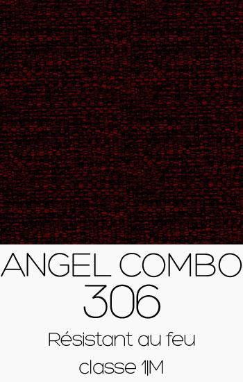 Tissu Angel Combo 306