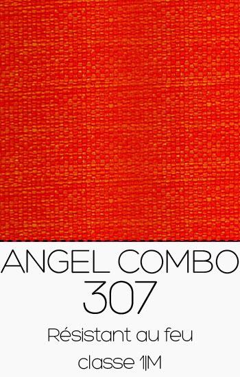 Tissu Angel Combo 307
