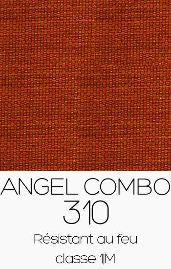 Tissu Angel Combo 310