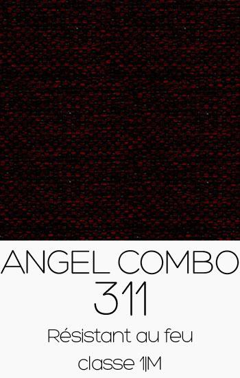 Tissu Angel Combo 311