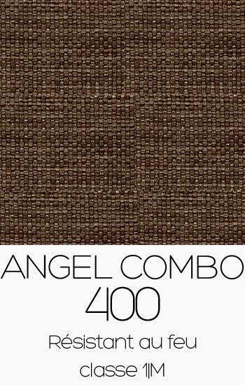 Tissu Angel Combo 400
