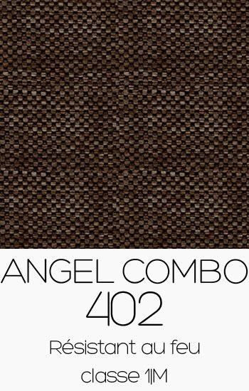 Tissu Angel Combo 402