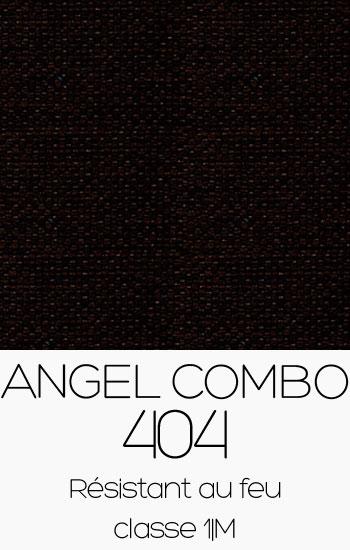 Tissu Angel Combo 404