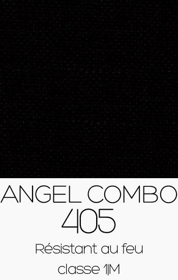 Tissu Angel Combo 405