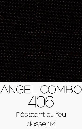 Tissu Angel Combo 406