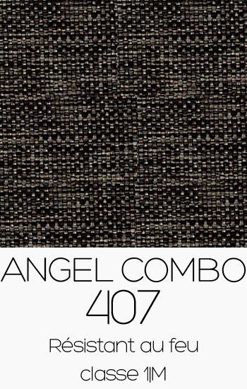 Tissu Angel Combo 407