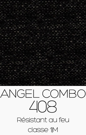 Tissu Angel Combo 408