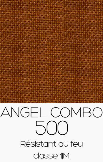 Tissu Angel Combo 500