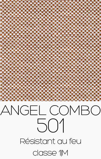 Tissu Angel Combo 501